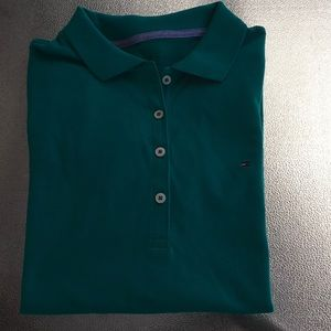 Tommy Hilfiger Polo shirt 👕 size small